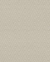 Duralee DW61833 336 BONE Fabric