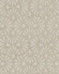 Duralee DW61841 179 QUARTZ Fabric