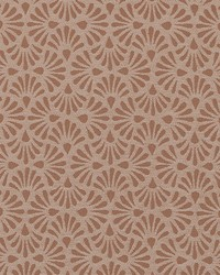 Duralee DW61841 31 CORAL Fabric