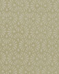 Duralee DW61841 399 PISTACHIO Fabric