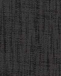 Duralee DW61842 101 JET Fabric