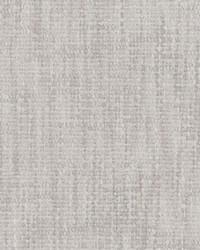 Duralee DW61842 159 DOVE Fabric
