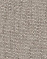 Duralee DW61842 248 SILVER Fabric
