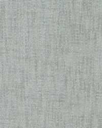 Duralee DW61842 260 AQUAMARINE Fabric