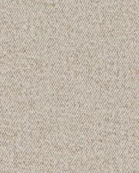 Duralee DW61842 336 BONE Fabric
