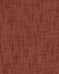 Duralee DW61842 450 MAROON Fabric