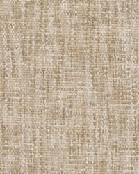 Duralee DW61842 519 RATTAN Fabric
