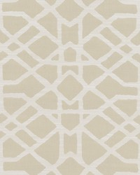 Duralee DW61843 533 CELERY Fabric