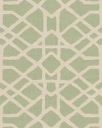 Duralee DW61843 554 KIWI Fabric