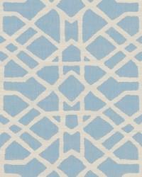 Duralee DW61843 59 SKY BLUE Fabric