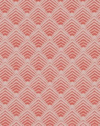 Duralee DW61844 122 BLOSSOM Fabric