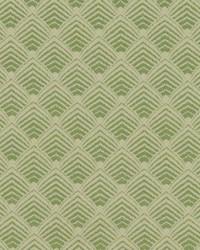 Duralee DW61844 211 SHAMROCK Fabric