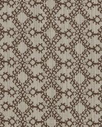 Duralee 71111 10 Brown Fabric