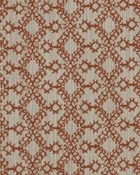 Duralee 71111 219 Cinnamon Fabric