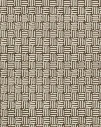 Duralee 71113 10 Brown Fabric