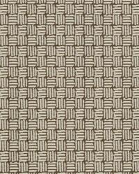 Duralee 71113 112 Honey Fabric