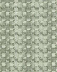 Duralee 71113 2 Green Fabric
