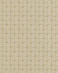 Duralee 71113 564 Bamboo Fabric