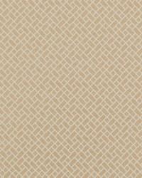 Duralee 71114 124 Blush Fabric