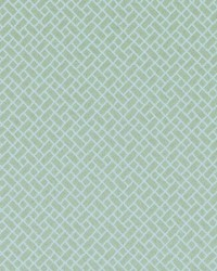 Duralee 71114 19 Aqua Fabric