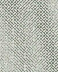 Duralee 71114 2 Green Fabric