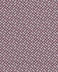 Duralee 71114 224 Berry Fabric