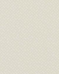 Duralee 71114 336 Bone Fabric