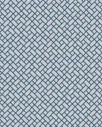 Duralee 71114 57 Teal Fabric