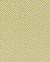 Duralee 71114 579 Peridot Fabric