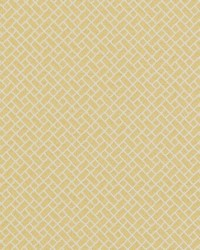 Duralee 71114 610 Buttercup Fabric