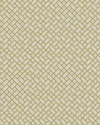 Duralee 71114 66 Yellow Fabric