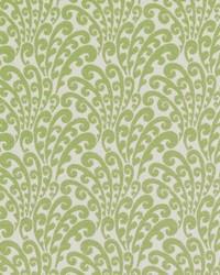 Duralee 71115 212 Apple Green Fabric