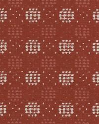Duralee 71116 224 Berry Fabric