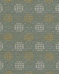 Duralee 71116 243 Honey Dew Fabric