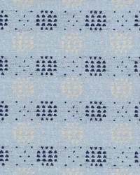 Duralee 71116 5 Blue Fabric