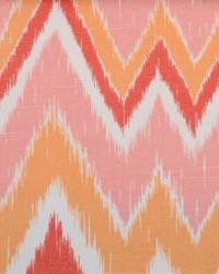 Duralee 72077 3 Melon Fabric