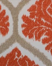 Duralee 72078 30 Natural/russ Fabric
