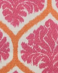 Duralee 72078 4 Pink Fabric