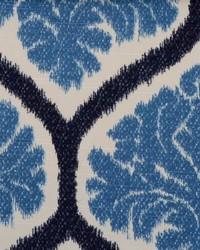 Duralee 72078 5 Blue Fabric