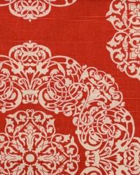 Duralee 72080 30 Natural/russ Fabric