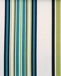 Duralee 72083 41 Blue/turquoi Fabric