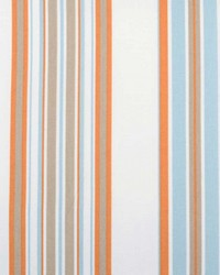 Duralee 72083 7 Light Blue Fabric