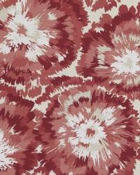 Duralee 72110 224 Berry Fabric