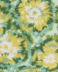 Duralee 72110 243 Honey Dew Fabric
