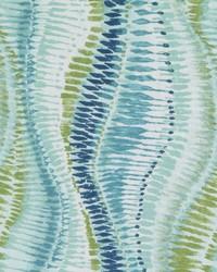 Duralee 72113 19 Aqua Fabric