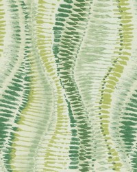Duralee 72113 279 Jungle Green Fabric