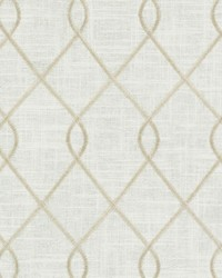 Duralee 73023 281 Sand Fabric