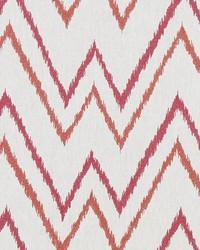 Duralee 73033 151 Grapefruit Fabric