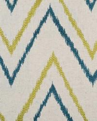 Duralee 73033 250 Sea Green Fabric