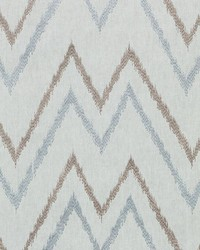 Duralee 73033 433 Mineral Fabric